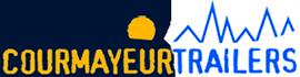 Courmayeur Trailers