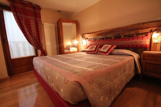 Tatà Room